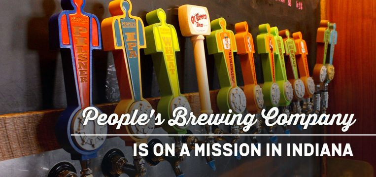 Peoples-Brewing-Co-slider