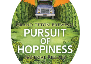 Pursuit-of-Hoppiness_Grand-Teton-Brewing
