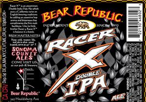 Racer-X®_Bear-Republic-Brewing-Co.-