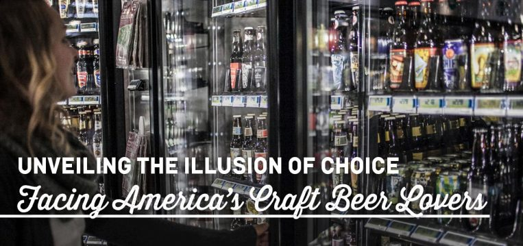 Unveiling-the-Illusion-of-Choice-Facing-America's-Craft-Beer-Lovers