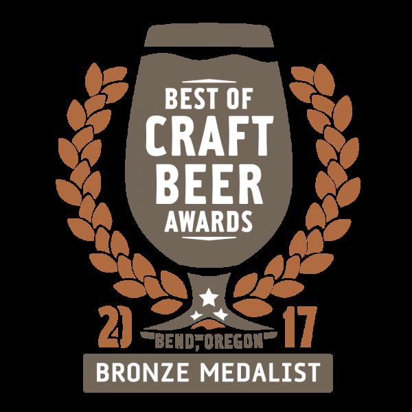 2017-Best-of-Craft-Beer-Awards-Bronze-Logo