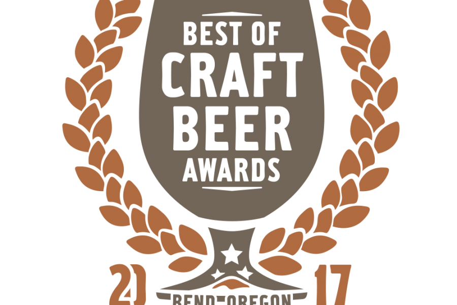 2017-Best-of-Craft-Beer-Awards-Bronze-Logo