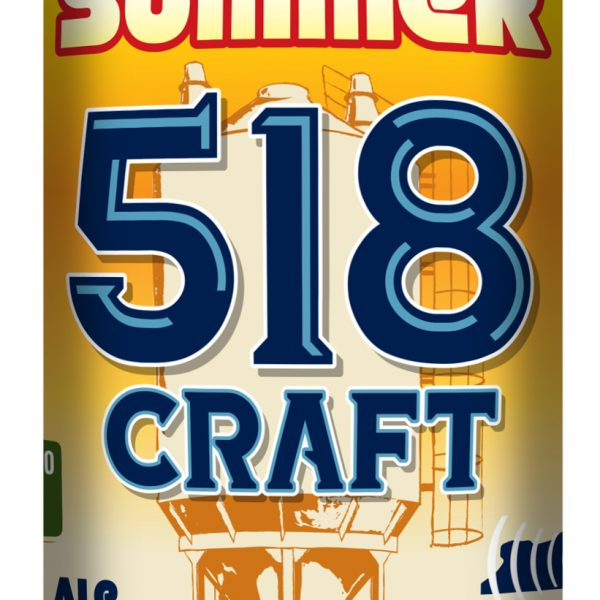 518-SUMMER-CAN