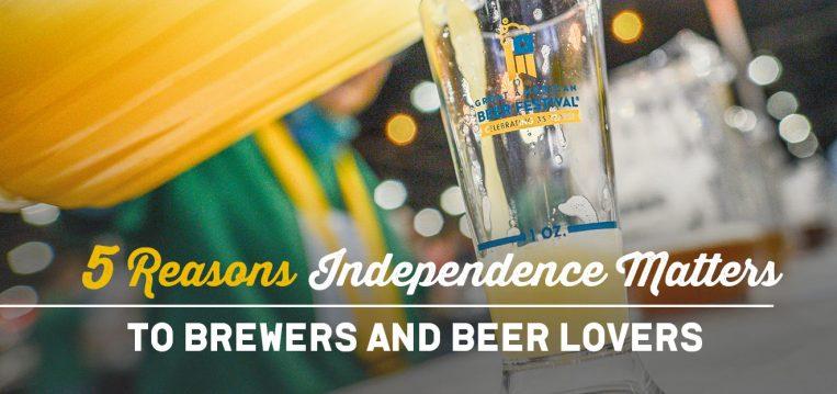5_reasons_independence_matters-slider