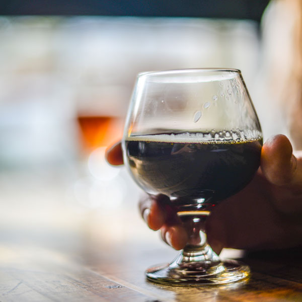 6 Things Businesses Can Learn from Craft Beer