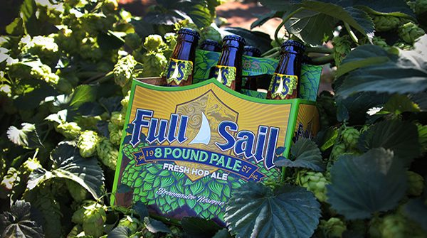 8-Pound-Pale-Six-Pack_newsletter