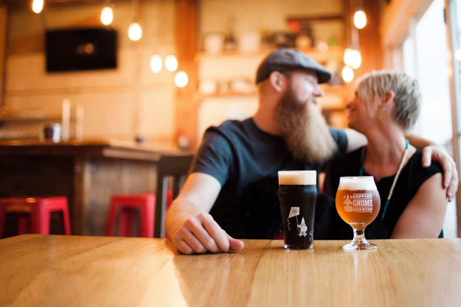 9 Weird Brewery Names and the Stories Behind Them