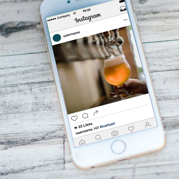 9 Breweries You'll Want to Follow on Instagram
