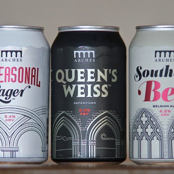 Arches-Brewing-Cans_Trio