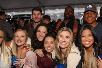 winter beer festival atlanta