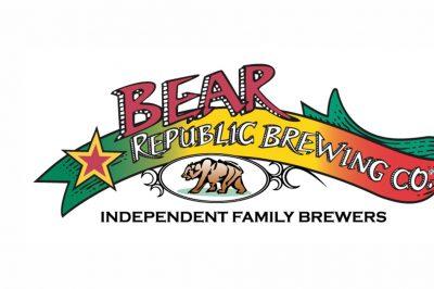 bear republic fire victims