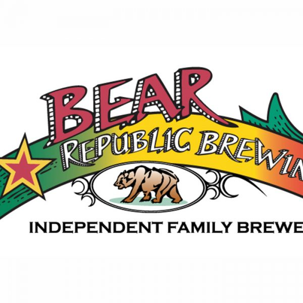 bear republic fire victims