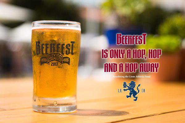 Beer-Fest-2017_-LMU-Events-Calendar-Photo-Final-PNG