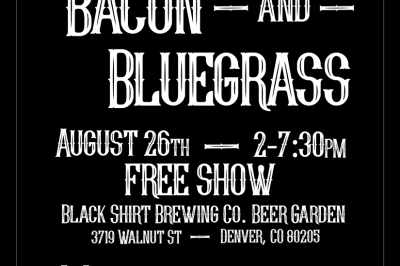 BeerBaconBluegrass_AUG_WEB