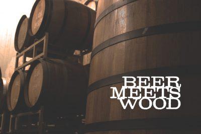 BeerMeetsWoodBackground3