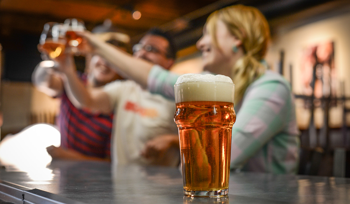 How i 39 m approaching craft beer in 2018 for How to craft beer