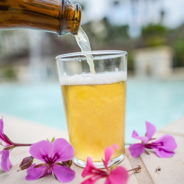 Beercation Destination: San Diego
