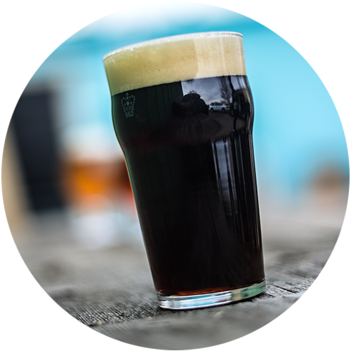 beers_built_for_aging_stout