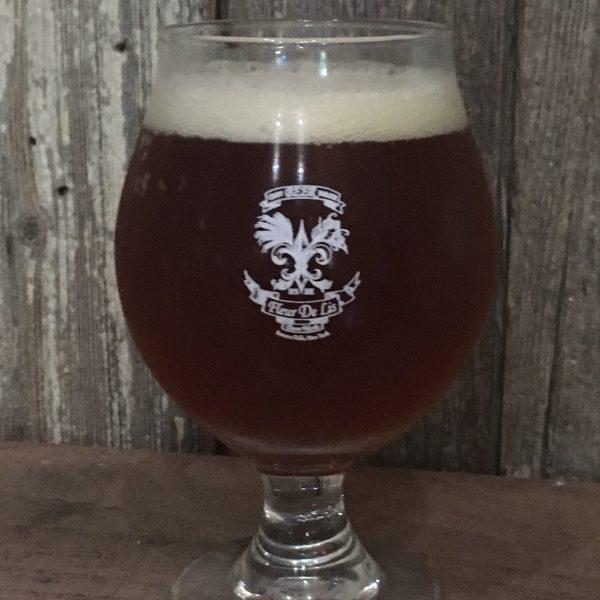 Biere-De-Garde