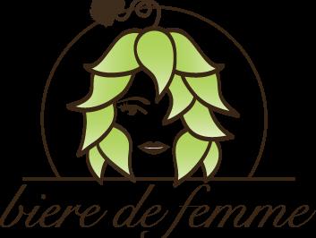 Biere-de-Femme-Logo.color_