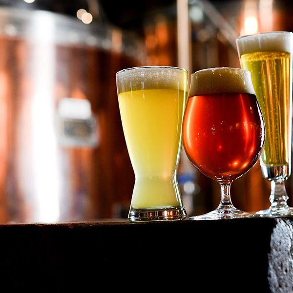 Biggest Craft Beer Releases of 2017