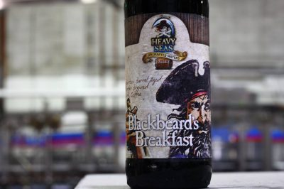 Blackbeardsbottling