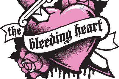 Bleeding_Heart_Logo2017