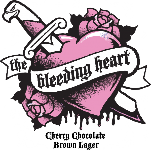 Bleeding_Heart_Logo2017