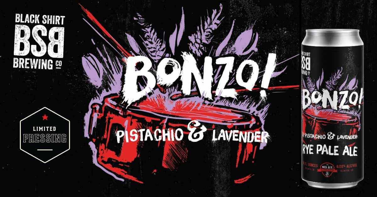 Bonzo_FB
