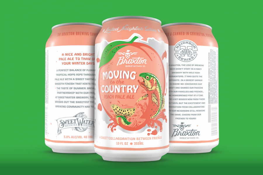 BraxtonBrewingCo_MovingtotheCountry_Green