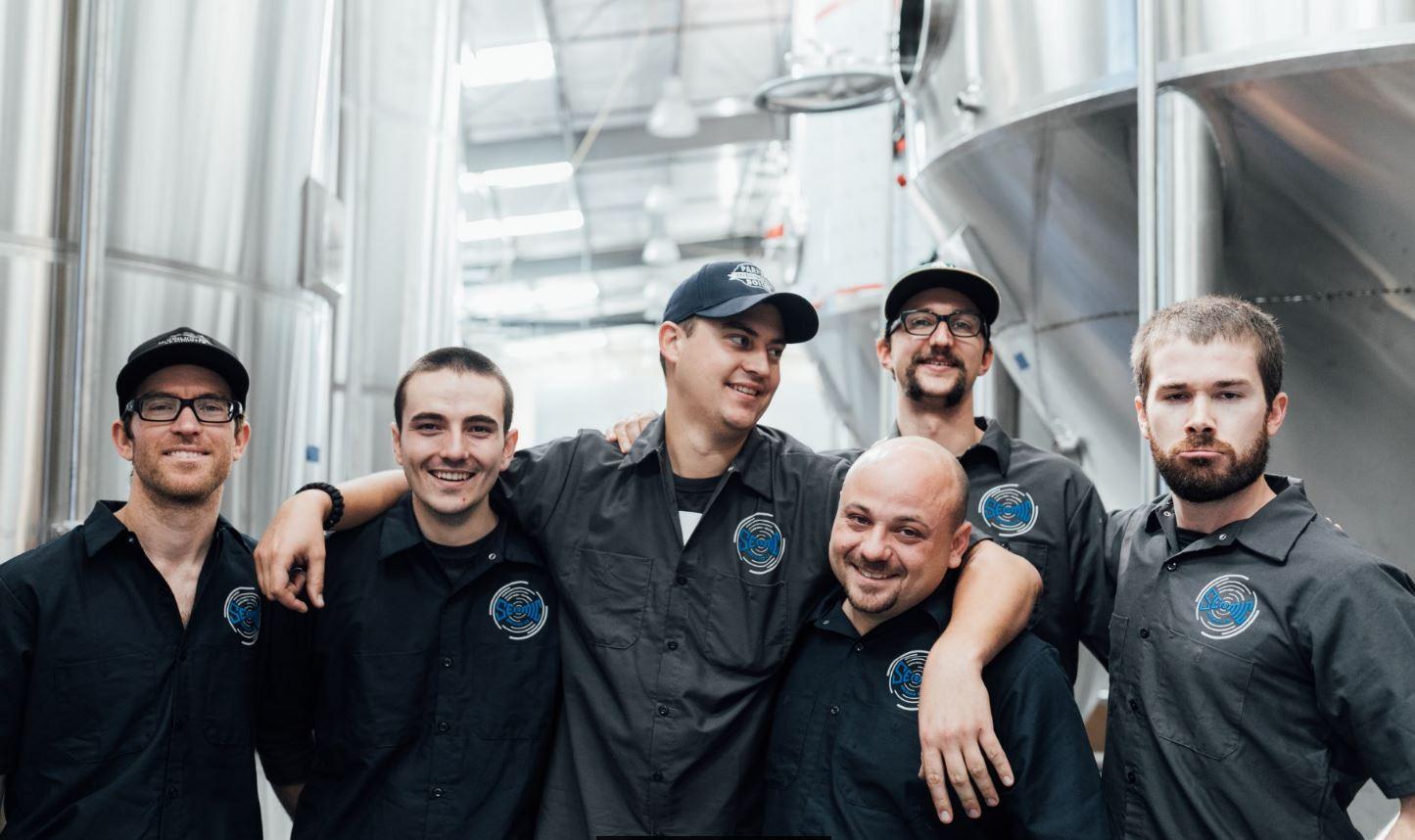Brew-Crew-Photo