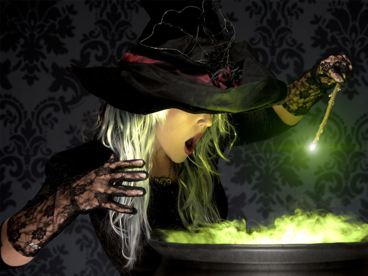 Резултат с изображение за witches