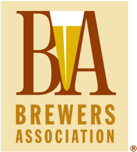 brewers_association