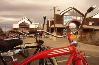 Brewery_with_Bikes-61