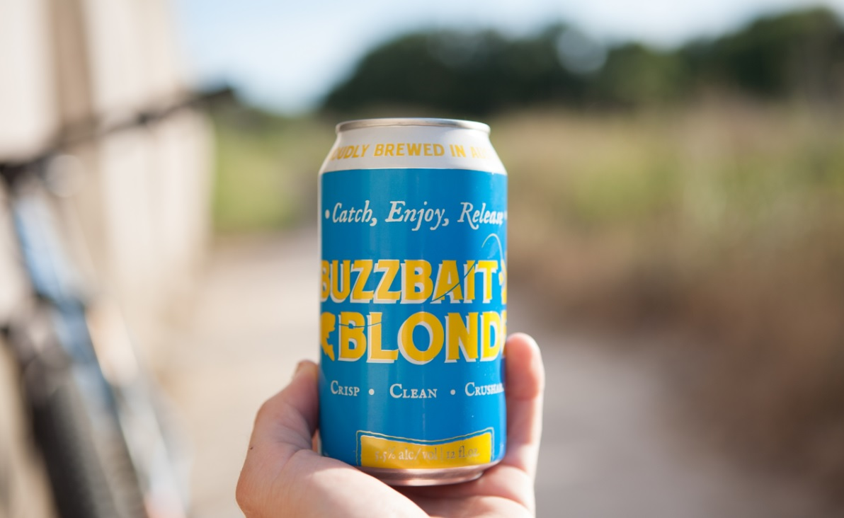 Buzzbait-Can-in-Hand