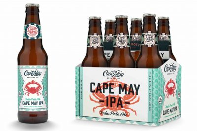CM_BoxBottle_IPA-copy-low-res