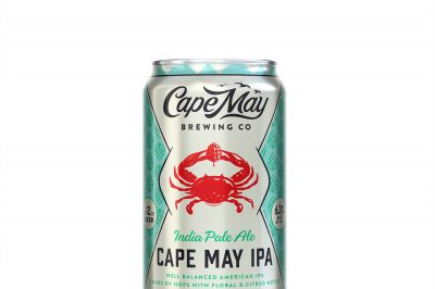 CapeMay_Can_Ipa-LowRes03062017