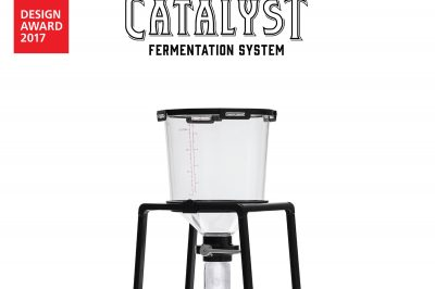 Catalyst_iFDESIGNAWARD_1