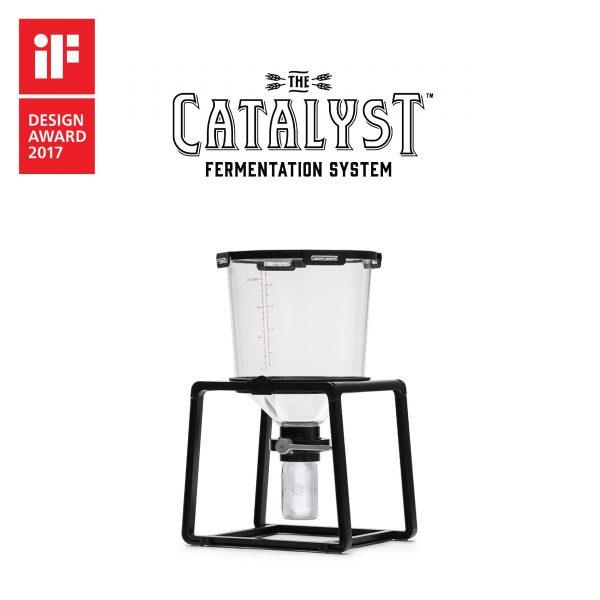 Catalyst_iFDESIGNAWARD_1