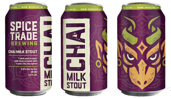 Chai-Milk-Stout-Can-copy