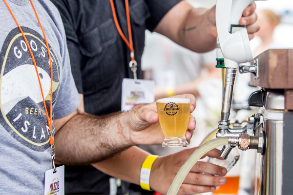 Chicago-Ale-Fest-Beer-List