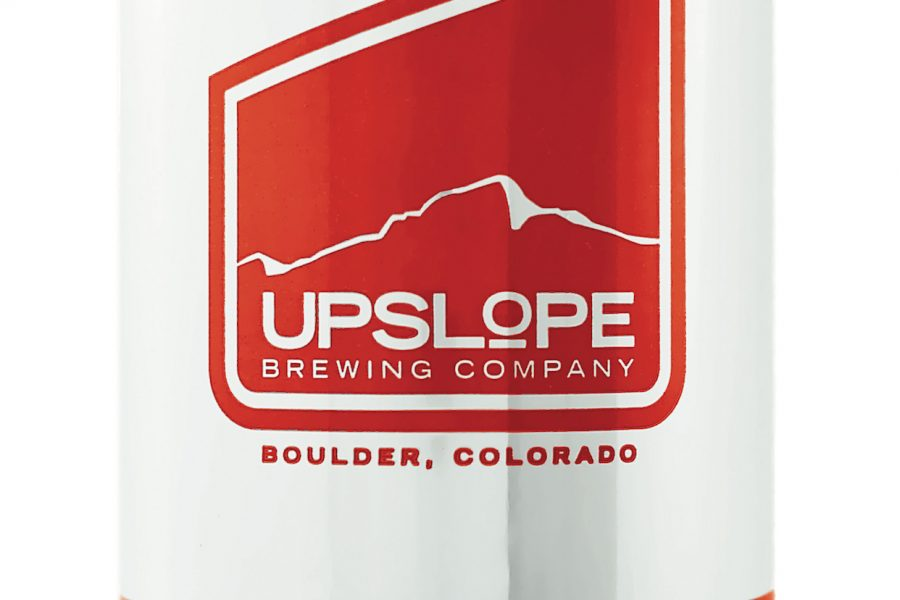 uplsope citra pale ale