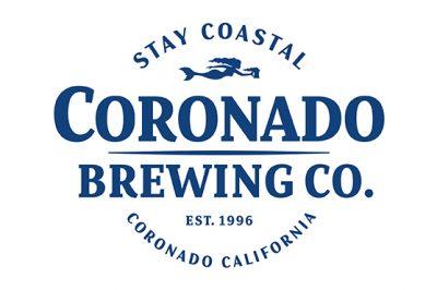 CoronadoBrewingCo_Primary-Logo-RGB_72DPI1