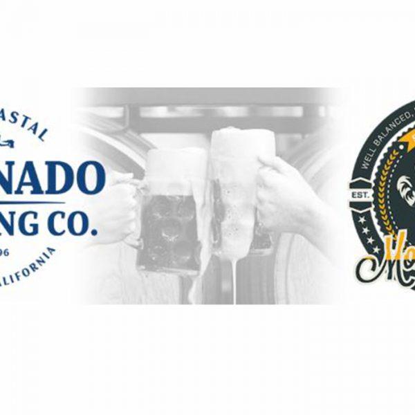 coronado brewing acquires monkey paw brewing
