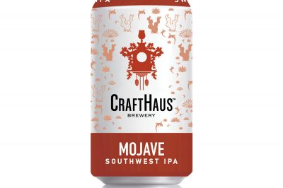 Crafthaus_12oz_Can_Mojave_080217