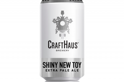 Crafthaus_12oz_Can_ShinyNewToy_030217