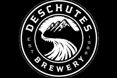 Deschutes-Brewery-logo-211