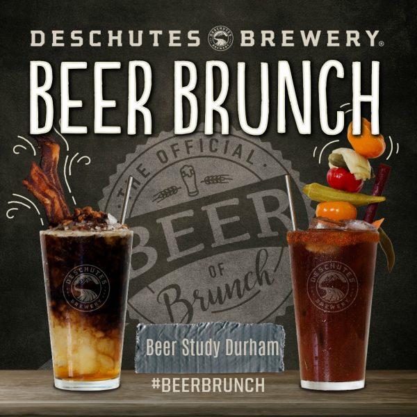 Deschutes_BeerBrunch_SocialMedia_Square_durham