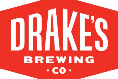 Drake's Brewing '89 Club