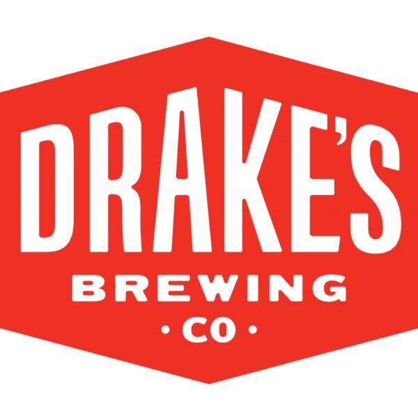 Drake's Brewing '89 Club